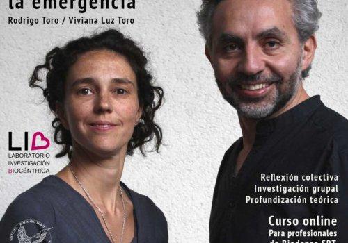 Conclusiones del equipo sobre el primer LIB – por Viviana Toro y Rodrigo Toro