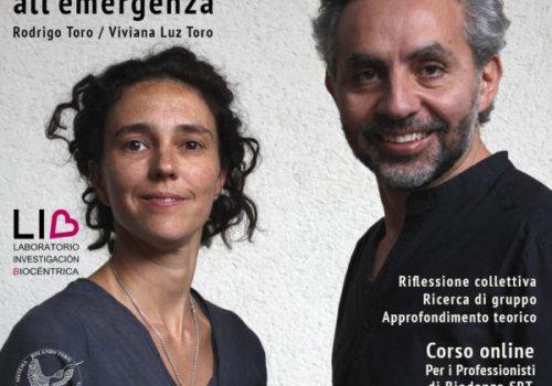Conclusioni d'equipe sul primo LIB – di Viviana Toro e Rodrigo Toro