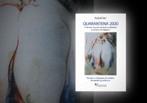 "Video ""Quarantena 2020"""